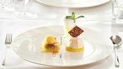 Kulinarische Überraschungen: Bild 8