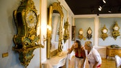 La Chaux-de-Fonds - Unesco-Welterbe: Bild 24
