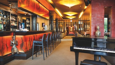 ****Superior Hotel & Spa Linsberg Asia: Bild 7