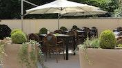 Restaurant Via Regia: Bild 15