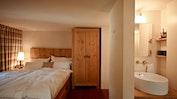 Hirten-Doppelzimmer: Bild 5