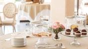 Kulinarische Verwöhnmomente am Lago Maggiore: Bild 3