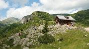Hauseigene Heiltherme, Vital-Oase, Saunavergnügen, Sport: Bild 21