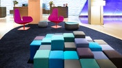 Radisson Blu Hotel: Bild 9