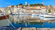 Cannes: Bild 9