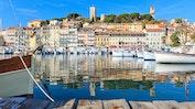 Cannes: Bild 12