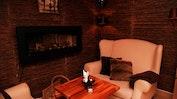 Romantik im ****Hotel Lenzerhorn Spa & Wellness: Bild 16