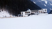 Das neue ****Superior Spa Hotel Zedern Klang: Bild 15