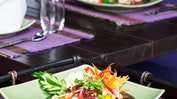 Ein Resort - vier kulinarische Welten: Bild 16