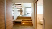 Doppelzimmer Superior: Bild 5