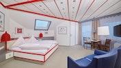 Doppelzimmer D4: Bild 6