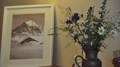 Hotel**** Spinne in Grindelwald: Bild 8