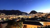 Villa Sassa ****Hotel Residence & SPA: Bild 13