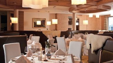 Hotel-Restaurant & Cigar Lounge: Bild 18