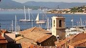 Sainte-Maxime: Bild 10