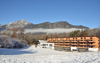Klosterhof – Premium Hotel & Health Resort