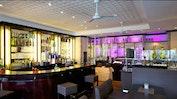 THOMAS - Ihr Lifestyle-Hotel in Husum: Bild 10