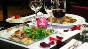 Restaurant Le Pont Tournant: Bild 3