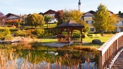 Hotel Spa Gasthof Gmachl: Bild 7