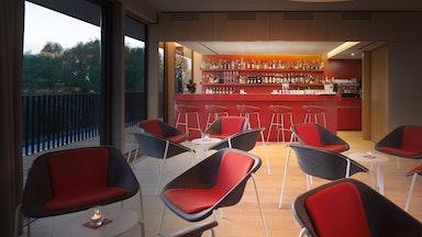 Bora HotelSpaResort: Bild 15