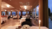 "Restaurant ""belle vue"": Bild 1"