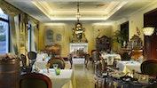 Restaurant Salgari: Bild 11