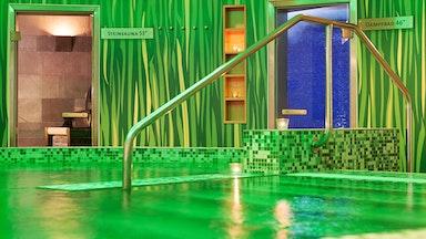 Esplanade Spa - für Körper und Geist: Bild 13