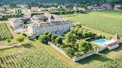Château de Besseuil: Bild 13