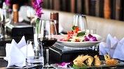 Restaurant Nam Thai