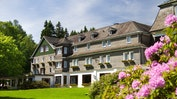 Hotel Jagdhaus: Bild 10