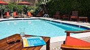 Hotel mit Charme: Bild 7