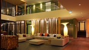 Das neue ****Superior Spa Hotel Zedern Klang: Bild 17