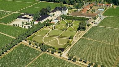 Château de Pizay: Bild 14