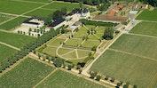 Château de Pizay: Bild 11