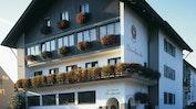 Hotel Bierhäusle: Bild 2