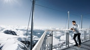 Jungfraujoch mit Sphinx: Bild 27