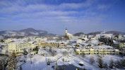 Hotel Spa Gasthof Gmachl: Bild 9