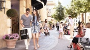 Shopping-Paradies Mailand: Bild 8