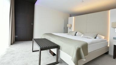 Suite auf 89 m²: Bild 1
