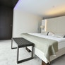 Suite auf 89 m²