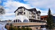 Romantik Hotel The Alpina Mountain Resort & Spa: Bild 6