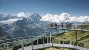 Grindelwald: Bild 21