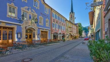 Garmisch-Partenkirchen: Bild 28