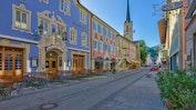 Garmisch-Partenkirchen: Bild 18
