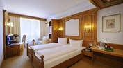 Classic Doppelzimmer 20m²: Bild 1