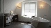 Engadiner Doppelzimmer: Bild 10