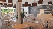 Restaurant: Bild 2