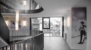 Hotel & Apartment Orgler Kaprun: Bild 2