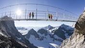 Wander- und Skigebiet Titlis: Bild 2