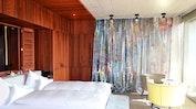 Cocon Junior-Suite Nord: Bild 1